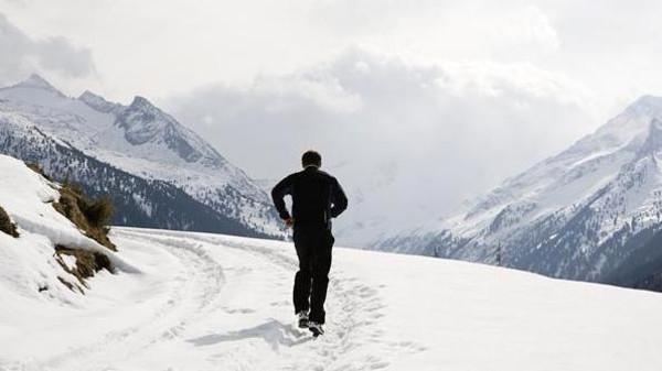 دراسة حديثة الشعور بالبرد يساعد على إنقاص الوزن