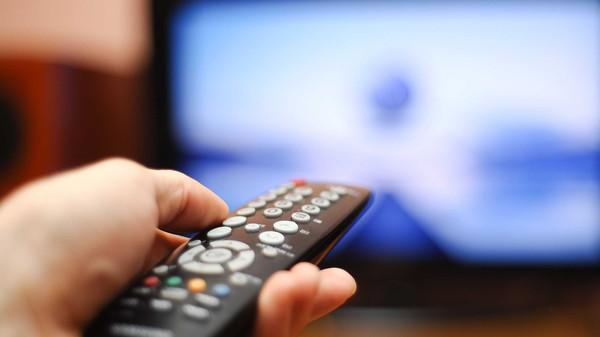 ساعات يومياً أمام التلفاز تزيد خطر الوفاة المبكرة