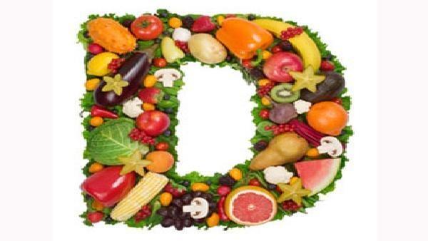 فيتامين دي لا يحمي الصحة كثيراً.. إلا للمسنين