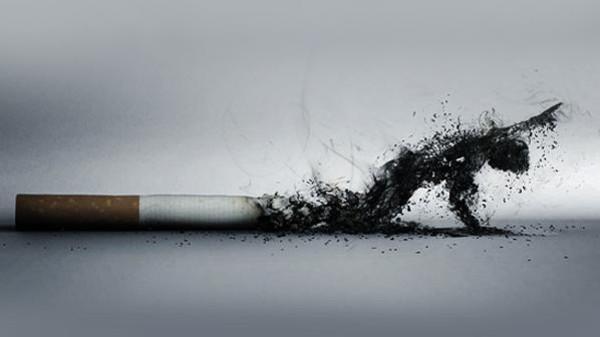 مضار التدخين.. قائمة أمراض تطول وتطول
