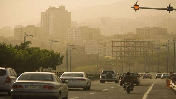 منظمة الصحة العالمية تلوث الهواء بالعالم يتفاقم