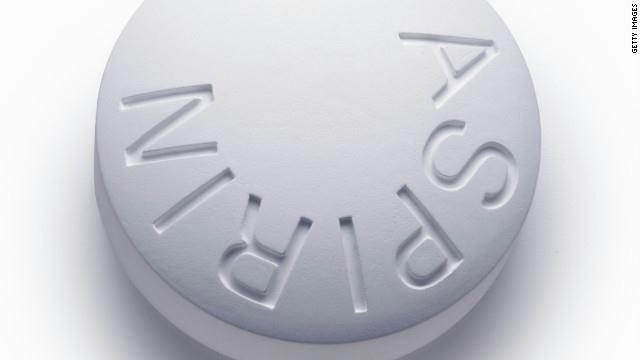 120529051050-aspirin-closeup-story-top.jpg_-1_-1