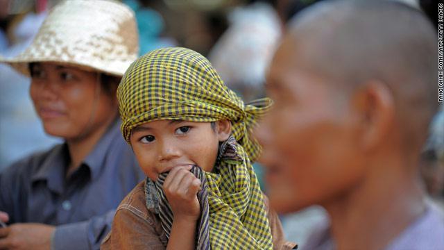 Gal.cambodia.child_.jpg_-1_-1