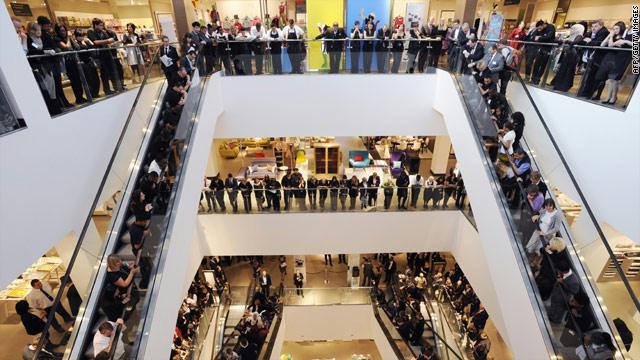 Gal.shopping.mall_.jpg_-1_-1