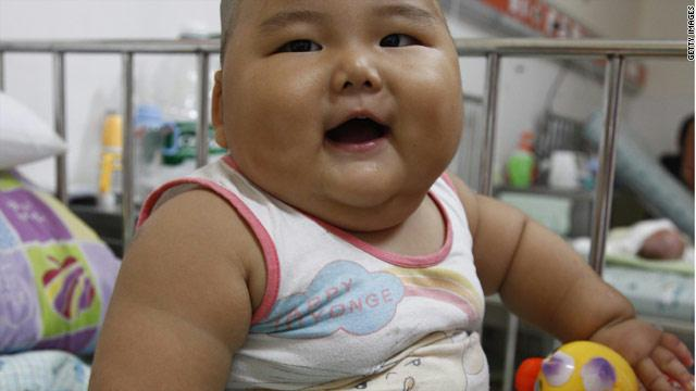 gal.fat_.baby_.jpg_-1_-1