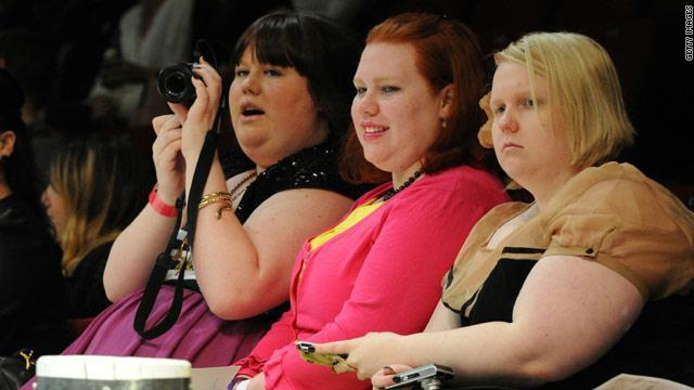 gal.fat_.women_.jpg_-1_-1