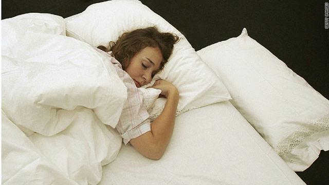 gal.sleeping.woman_.jpg_-1_-1
