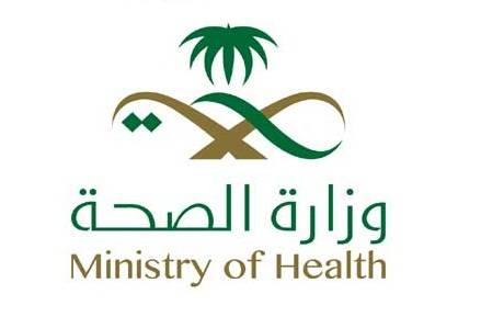 وزير الصحة: لا حالات إصابة بفيروس كورونا بين طلاب المدارس