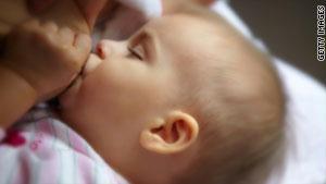 story.baby.feeding.jpg_-1_-1